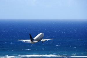 Risultati immagini per miami airplane 300x200