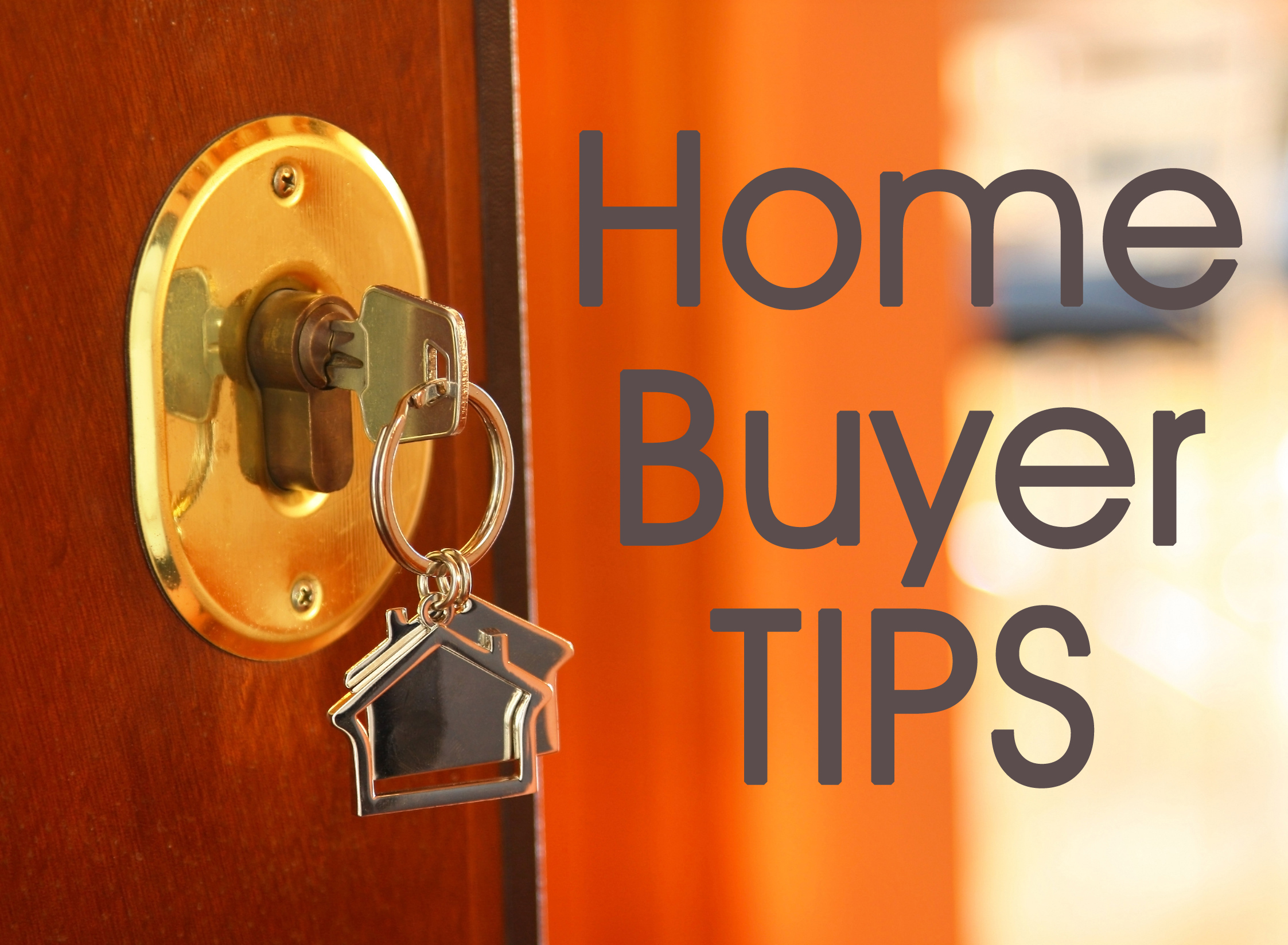Top Tips For Buying a Home in 2016 – RE/MAX Paradise Blog Tips For Buying A Home on maintaining a home, unique a home, beautiful a home, tips for remodeling a home, growing a home,