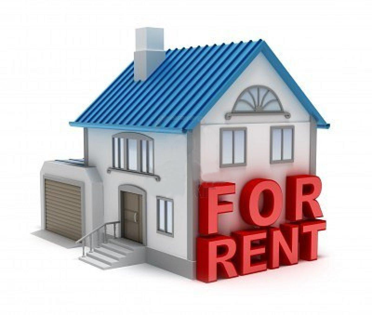 Single Family Rental Home Investments