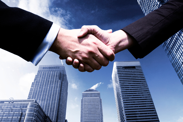 How to Find a Great Commercial Real Estate Investment