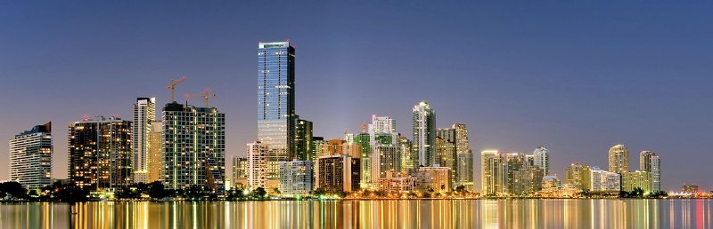 Miami Real Estate Trends