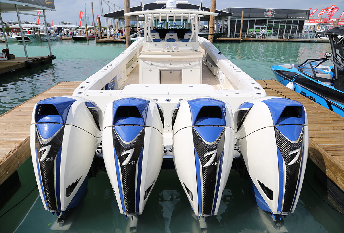 Re max paradise blog just another sequoia blogs site - Miami boat show ...